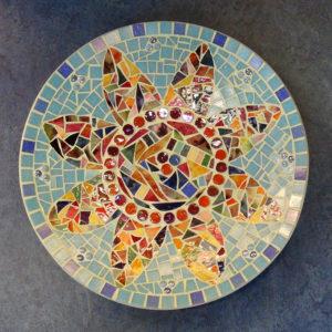 Jaqueline mozaik kl